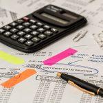 Comment choisir un bon comptable?