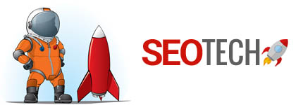 contact-seo-tech-montpellier