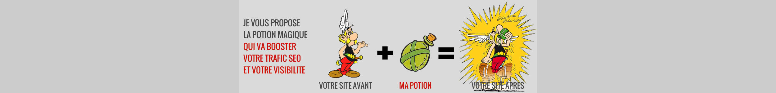 potion-magique-pour-booster-le-trafic-seo-site-intenet