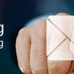 L'e-mailing pour une stratégie marketing efficace