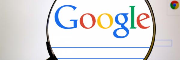 Google Search Console : comment l'utiliser et pourquoi faire ?