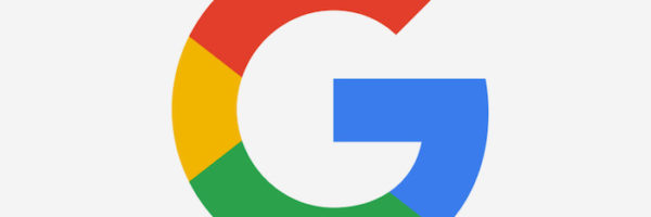 Comment dominer Google en 2019