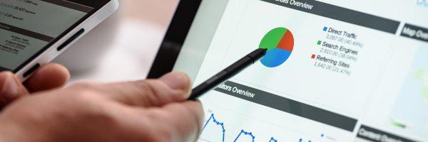 Comment réaliser un audit de contenu de votre site Web ?
