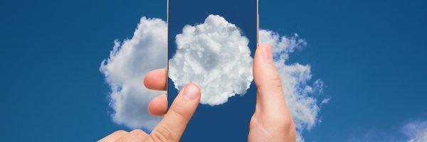 Comment Google Cloud aidera à transformer numériquement les achats ?