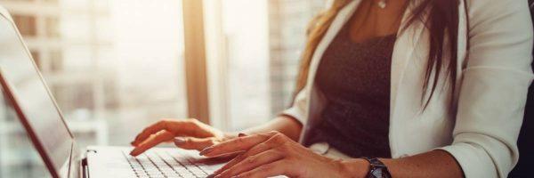 Travailler son e-reputation avec Net Offensive : un enjeu pour les entreprises