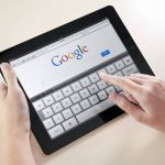 Bien se positionner sur Google en 2020