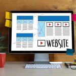 Comment créer un site professionnel quand on ne connaît rien au web ?