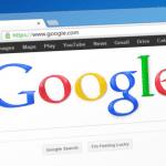 Comment référencer un site local sur Google?