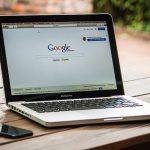 Améliorer les classements Google - 6 conseils de référencement simples