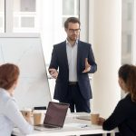 Analyse SWOT : définition et importance dans le développement d'une entreprise