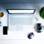 Qu'est-ce exactement qu'un flex office space ?