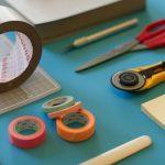 Les fournitures de bureau indispensables pour les entreprises