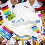 Les missions de l'agence digitale
