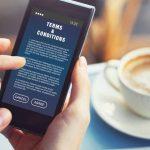 MyPixid pour digitaliser les contrats de travail et simplifier le RH
