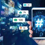 Réseaux sociaux : 4 astuces pour un référencement réussi