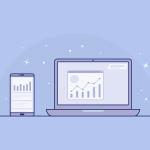 Comment booster la visibilité de son entreprise sur le net?