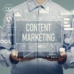 3 astuces pour réussir sa stratégie de contenu