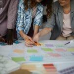 Comment mettre en place une stratégie de communication efficace ?